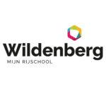 Logo Wildenberg
