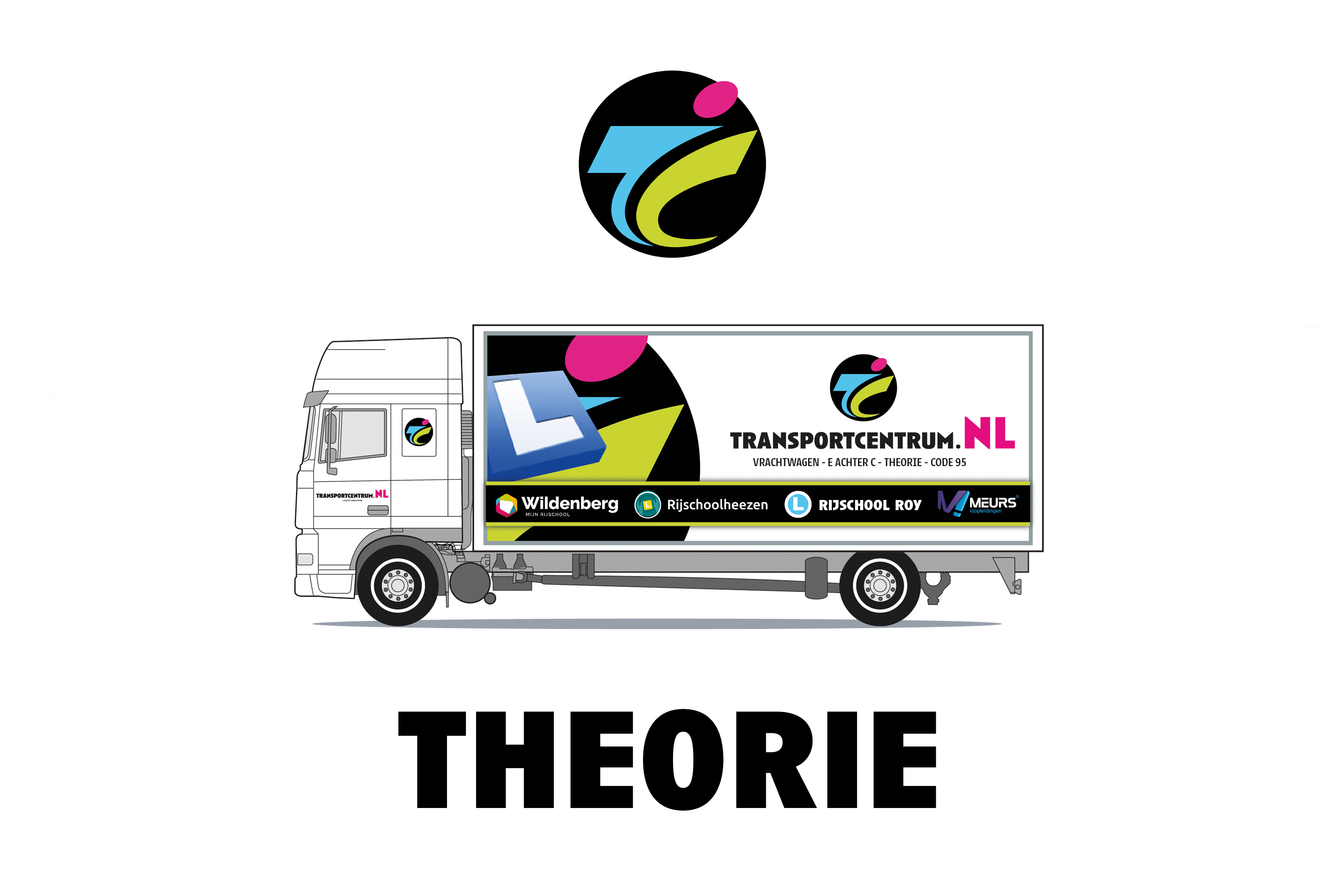 Knop Theorie Site